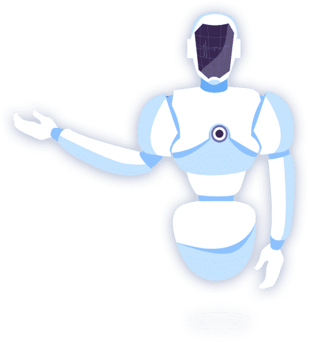 Chatbot-Solutions for businesses
